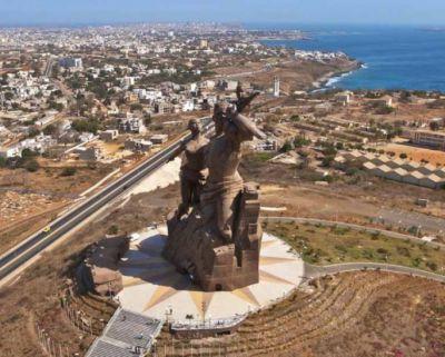 Table-ronde sur le financement du Plan strategique national de lutte contre les hépatites au Sénégal